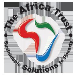 The Africa Trust