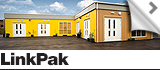 LinkPak
