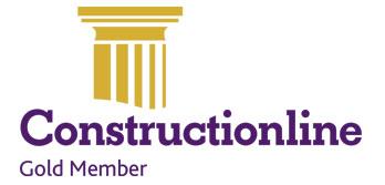 Constructionline Gold AV Danzer