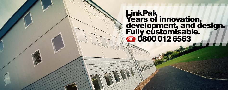 link2014