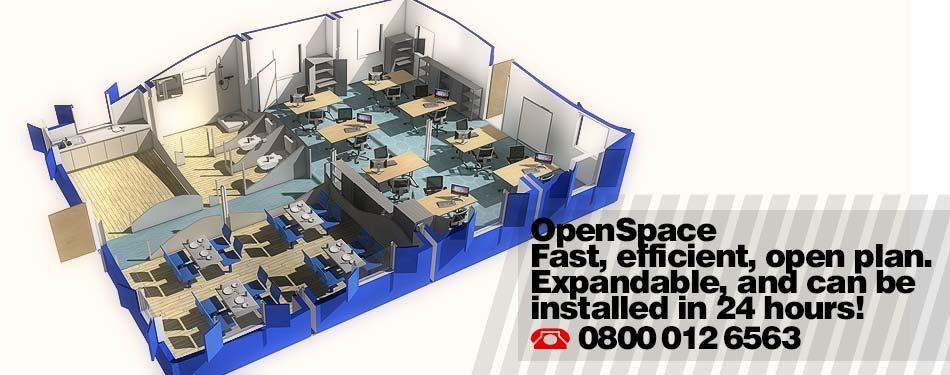 open2014
