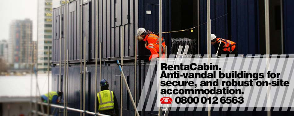 rent2014