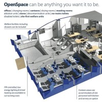 openspace-feat