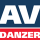 Portable Modular Buildings | AV Danzer Logo
